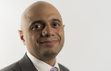 A Record Number of British Pakistanis Elected to Parliament
