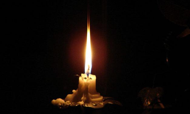 In Solidarity Against the Peshawar Attack