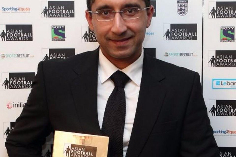 Dr. Zafar Iqbal – July 2016
