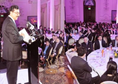 Syed-Yusef-Raza-Gilani-Reception-2012