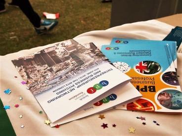brochures-e1440141776631