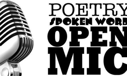 BPF Spoken Word and Open Mic: Exploring Identity event, SOAS University of London, 6:30pm to 8:00pm, 3rd of Aug