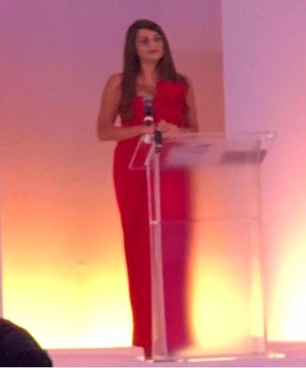 BPF Medical Forum: UK Medical Aid Charity Gala Dinner