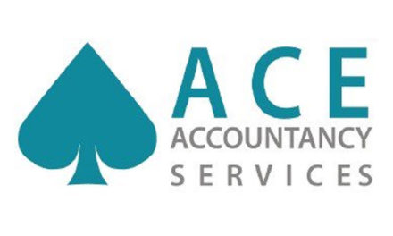 We would like to welcome our corporate member of the month June 2019, ACE Accountancy Services