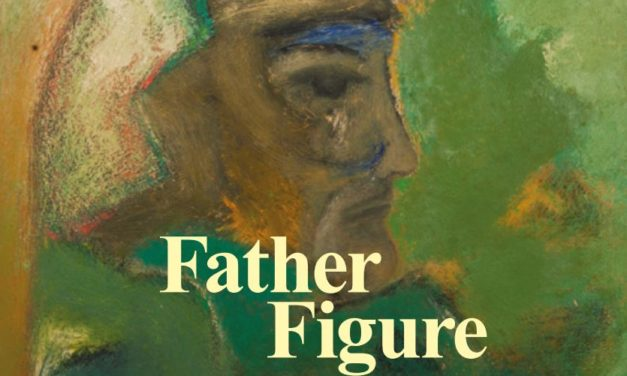 Father Figure: South Asian Art Through the Eyes of Wahab Jaffer