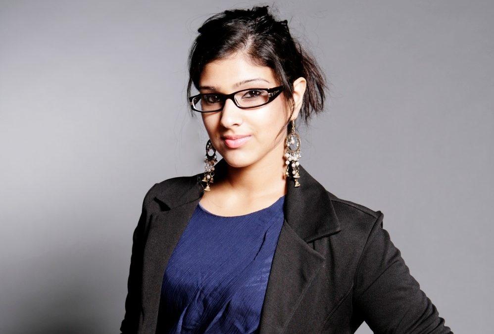 Rabia Bhatti – February 2020