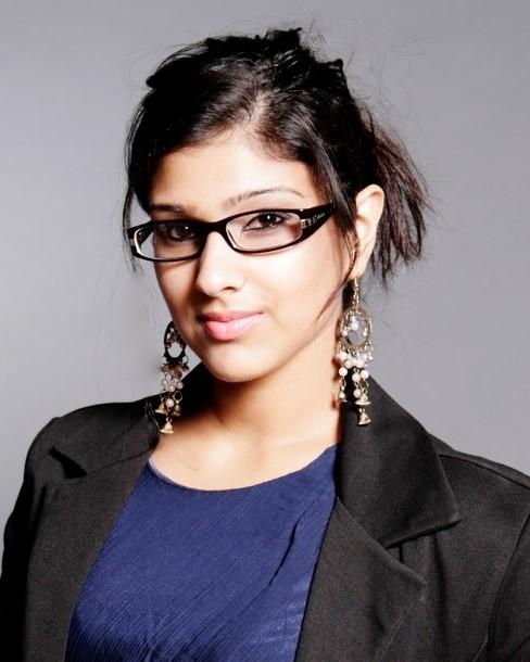 Rabia Bhatti – New Board Member
