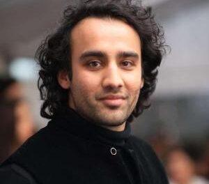 Bilal Bin Saqib – May 2020