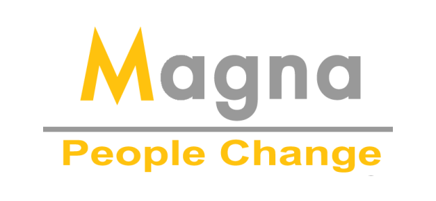 We would like to welcome our Corporate Member of the month, June 2020, Magna People Change.