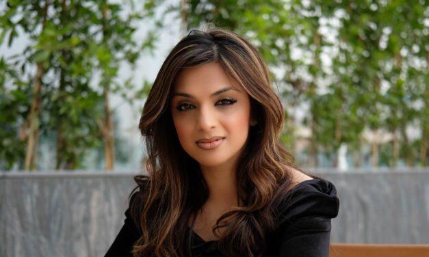 Ebba Qureshi – June 2020