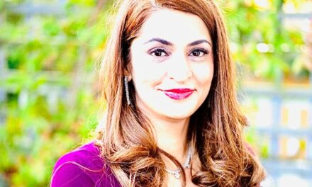 Zahra shah- October 2020